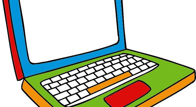 Outils informatiques