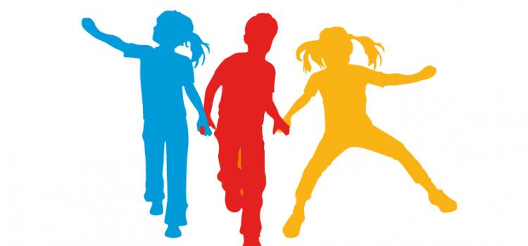 Participer à la vie associative et partager ses expériences !